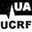ua-ucrf_32x32.jpg
