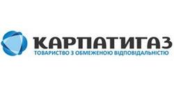 karpaty_gazl_1401967451.jpg