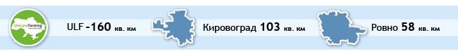 УЛФ.jpg