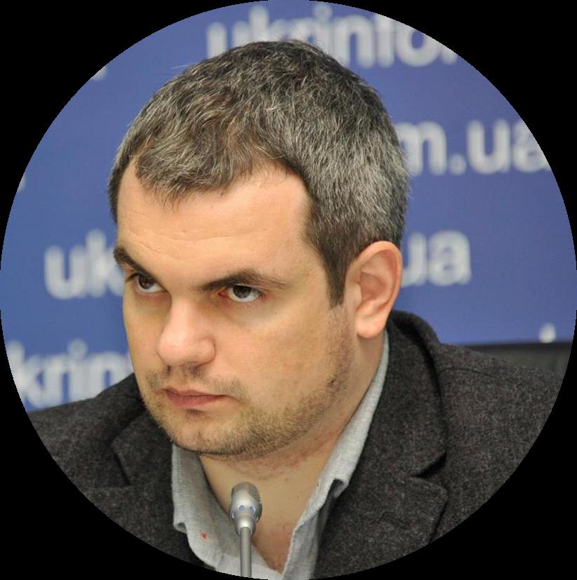 Трудности договора. Почему у Ryanair не получилось в Украине