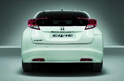 15675_New_Honda_Civic.jpg
