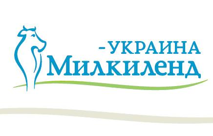 Какие украинские компании продолжают работать в России