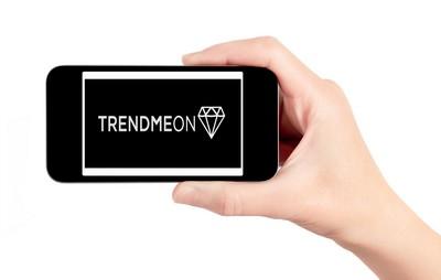 trendmeon.jpg