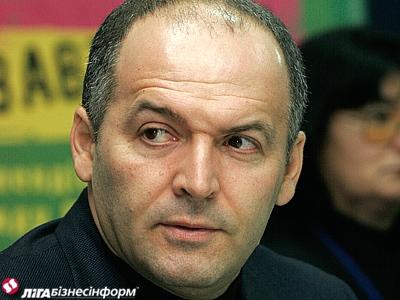 Человек Коломойского назначен губернатором Одесской области - Цензор.НЕТ 5351