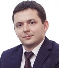 Уйдут ли супермаркеты METRO из Украины