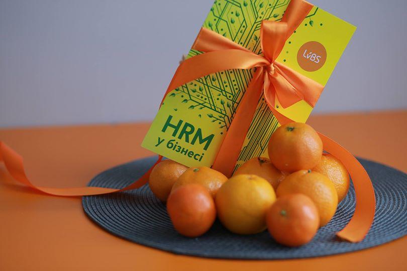 HRM в бизнесе.jpg