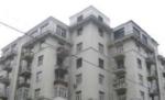 Appartment_1_150.jpg