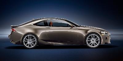 lexus-lf-cc-coupe-concept-3.jpg