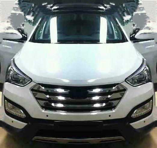 Hyundai-Santa-Fe-2.jpg