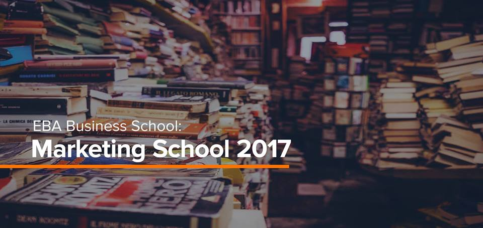 EBA Marketing School 2017.jpg