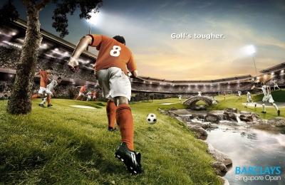 Golf2m.jpg