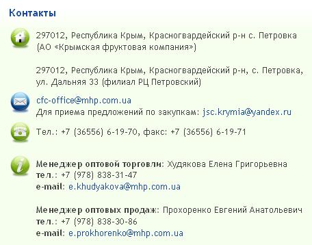 МХП контакты крым.png