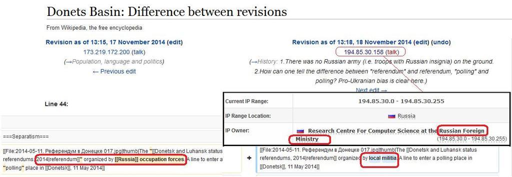 wiki_edit_war.jpg