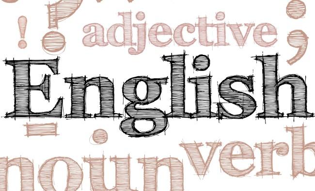 English (2).jpg