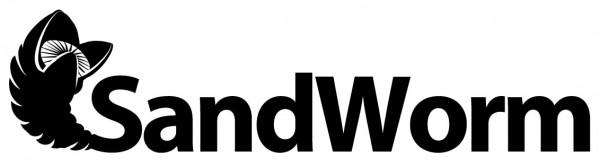 sand_worm_logo.jpg