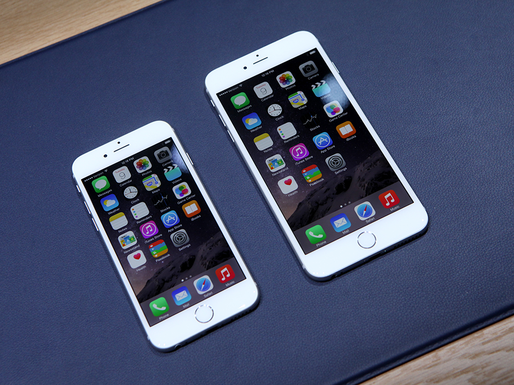 Apple-iphone-6S-6S-Plus1.jpg