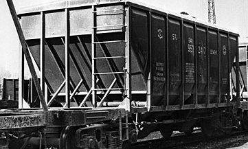 старый вагонjpg.jpg