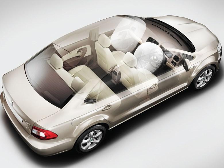 airbag_big.jpg