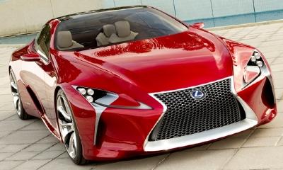 Lexus_LF-LC_Concept.jpg