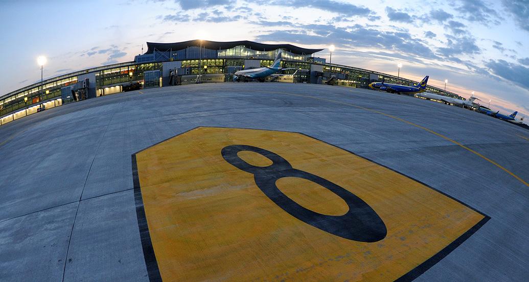 """Европа открывается: что """"открытое небо"""" изменит в Украине"""