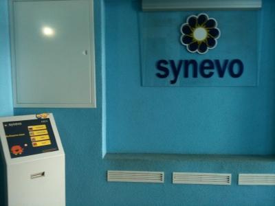 Synevo400-2.jpg