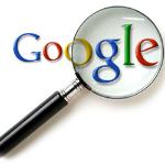 поиск-google.jpg