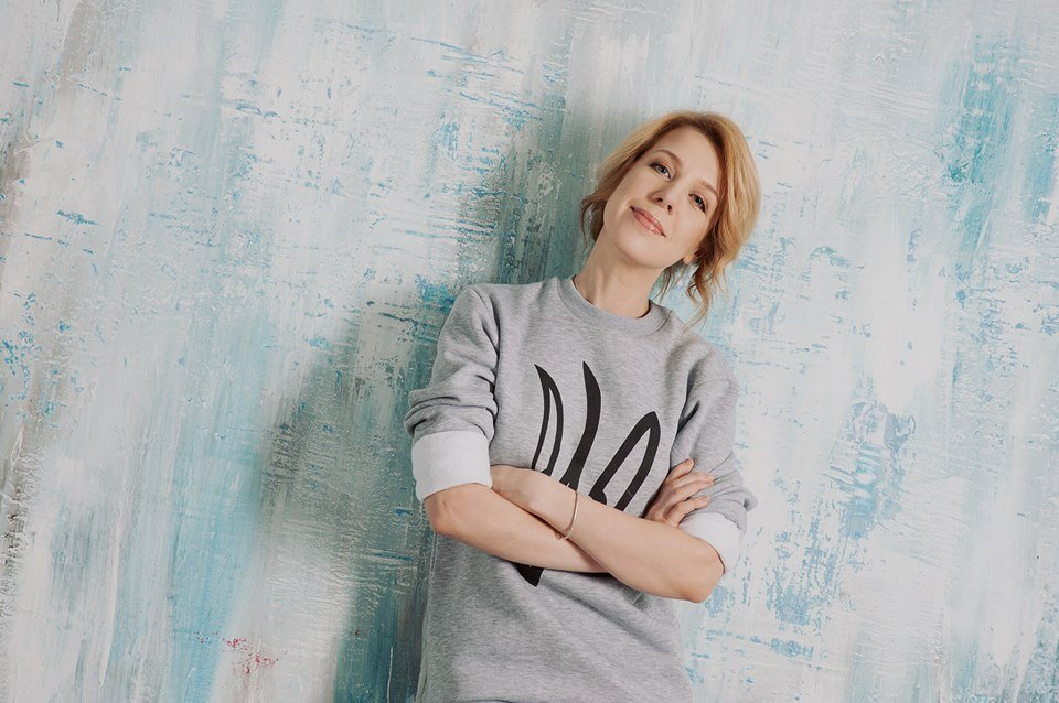 Юлия Савостина.jpg