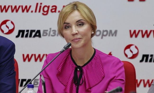 Пресс-центр: В Украине может появиться электронный нотариат