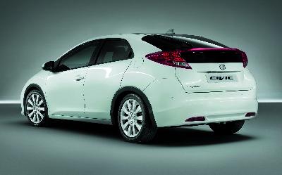 15674_New_Honda_Civic.jpg