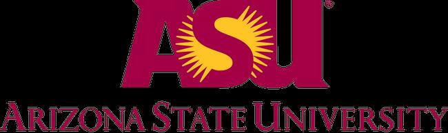 Arizona_State_University_Logo.svg_.png