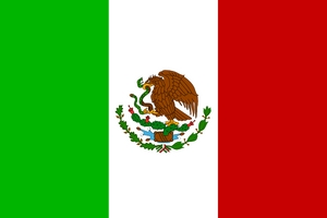 Мексика.jpg