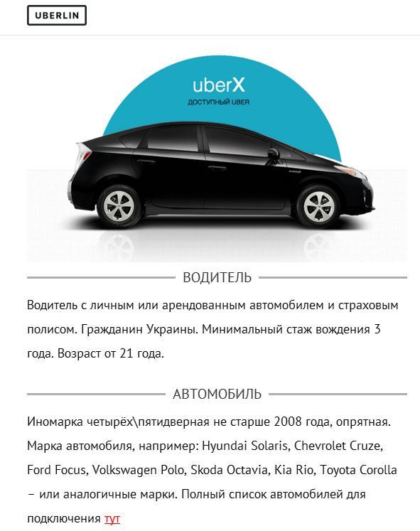 uberx.JPG