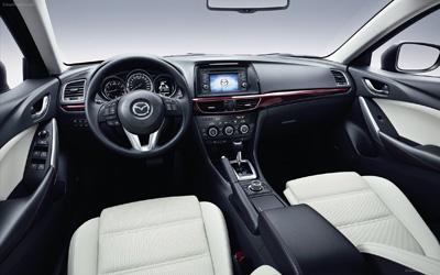 Mazda-Mazda6-Sedan-2014-widescreen-16.jpg