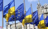 украина-ес.jpg