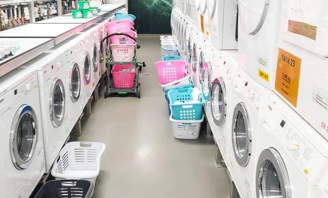 Индустрия чистоты. Репортаж из R&D центра Procter & Gamble
