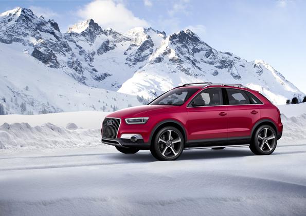 Audi Q3 Vail_small (4).jpg