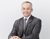 AlexeiTereschenko.jpg