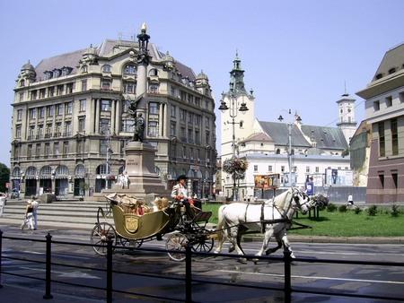 Lviv4.jpg