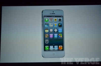 iPhone5_4.jpg