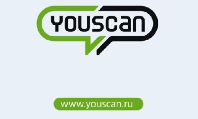 YouScan_400.jpg