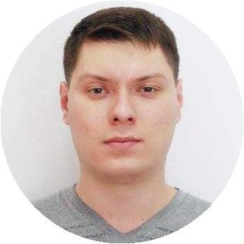 korzhevin_crytek-O.jpg