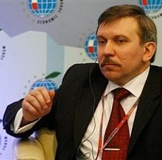 Прощай, Газпром. Как соскочить с газовой иглы