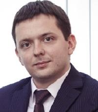 Достанется ли Ахметову Укрэнерго