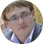 Богдан Шаповал.jpg
