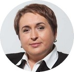 Тамара Савощенко.jpg
