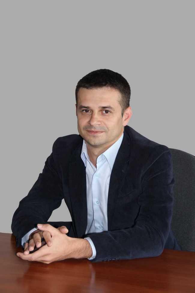 Секреты успеха: как украинцы покоряют международные компании