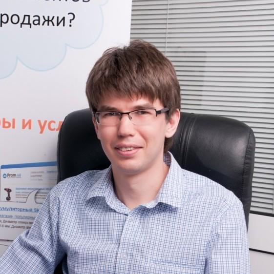 Микола Паліенко_120.jpg