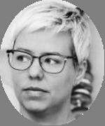 Балтийский опыт. Как Литва привлекает таланты