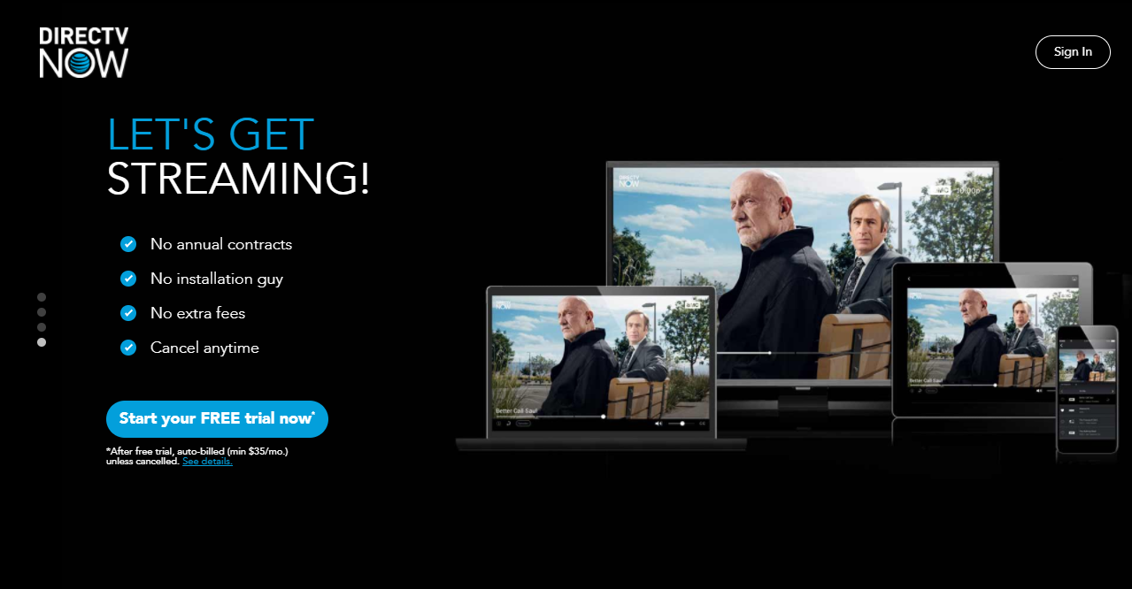 directvnow.png
