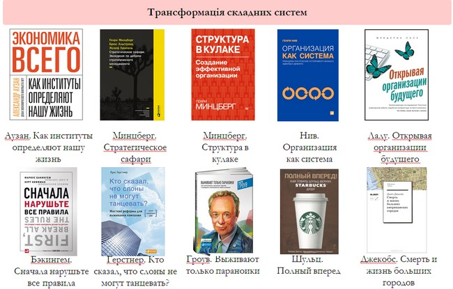 Книги файл 4.jpg